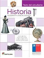 HISTORIA 1.jpg