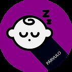 parvulo.png