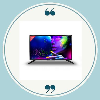 TELEVISION LED GHIA