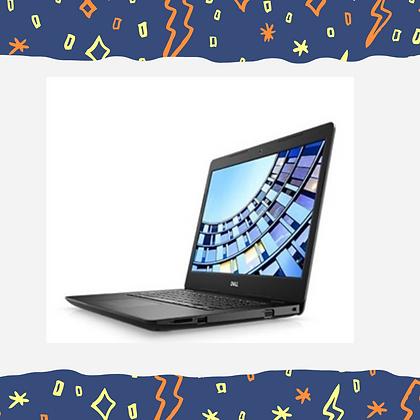 "Dell Notebook Vostro 14"""