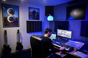 small-Studio-d'enregistrement-Ixion-0112