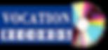 logo-vocation.png