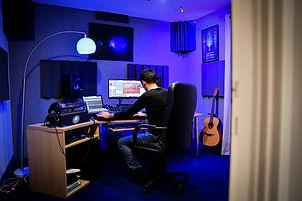 small-Studio-d'enregistrement-Ixion-0236