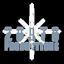 logo-28978productions-fondnoir.png