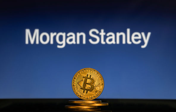 Morgan-Stanley-To-Offer-Crypto.jpeg