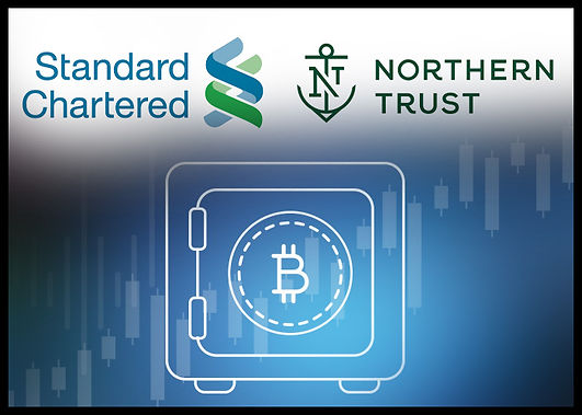 standardchartered-norther-trust-120920-l