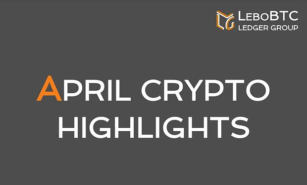 April highlights square header.png