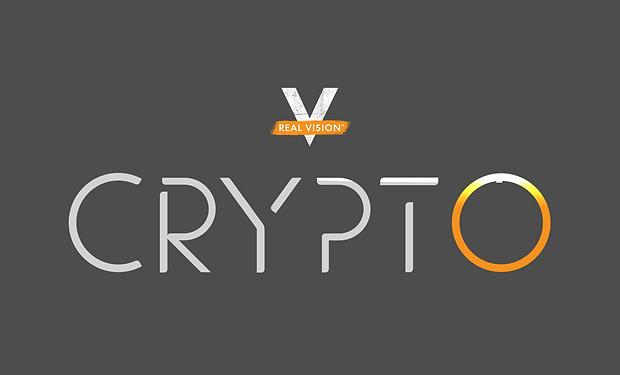 real vision crypto logo.png