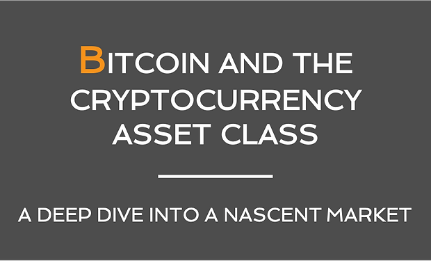 bitcoin and the crypto asset class.png