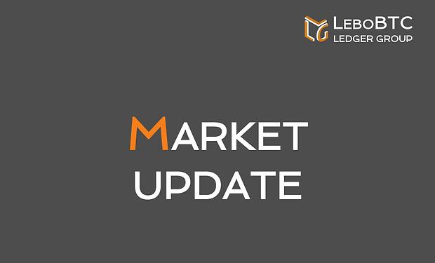 BTC Market Update.png