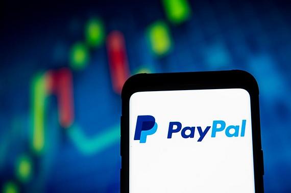 paypal bitcoin.png