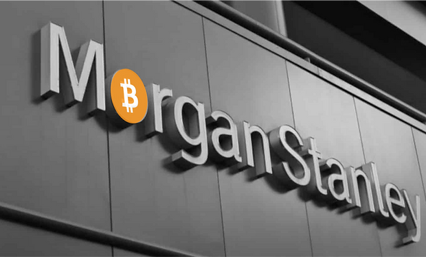 morgan stanley bitcoin logo.png