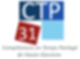 Logo CTP31.PNG