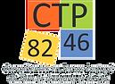 Logo%20CTP8246_edited_edited.png
