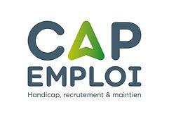 CAP-EMPLOI_LOGO-BLOC-BASELINE-2-cmjn.jpg