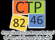 Logo CTP8246_edited.png