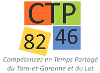 Logo CTP8246_edited.png