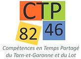 Logo CTP8246.PNG