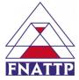 FNATTP.PNG