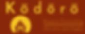 Kodoro 02.PNG