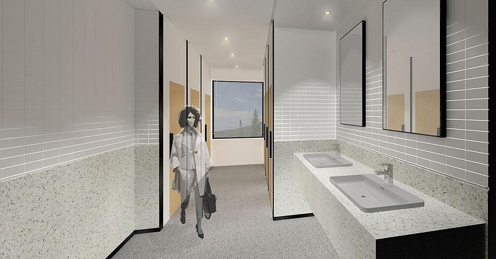 SHZ7-Interior-design-toilets.jpg