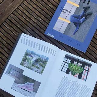 Form design mag publication.jpg