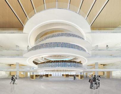 Library Hangzhou.jpg