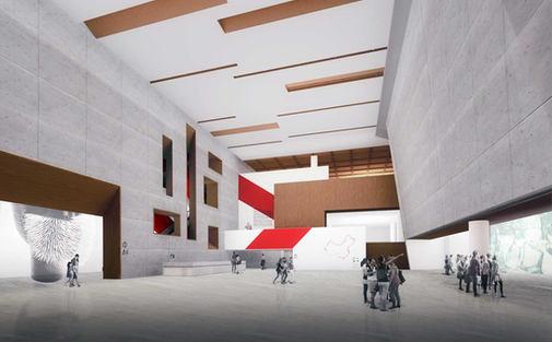 MUSEUM-HERITAGE-HOME.jpg