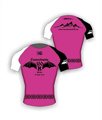 female SportHG tshirt.png