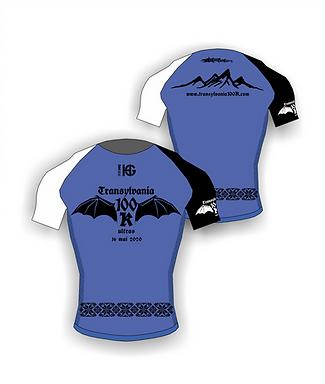 male SportHG tshirt.png