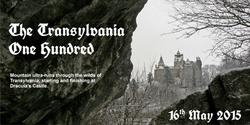castlehomepage2015