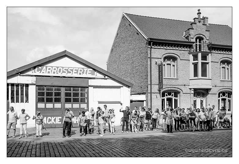 094_Straattheater2017-Zondag