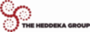 theheddekagroup_finallogo larger_edited.