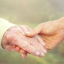 elderly-caregiver-small_edited.jpg