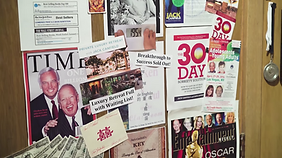 jack-canfield-personal-vision-board.png