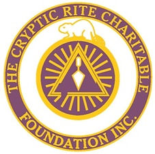 Cryptic Rite Charitable Foundation, Alzheimer's Research, Parkinsonss Disease Research, Neurodegenerative Disease Research