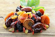 fruits-sec.jpg