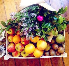 livraison-fruits-entreprise-corbeille.jp