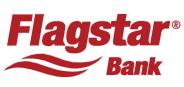 Flagstar.PNG
