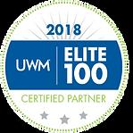 UWM Elite.png
