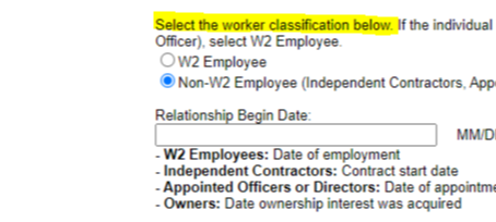 W-2 vs. 1099 Compensation Not so Fuzzy After All
