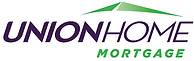 Union Home Logo.png