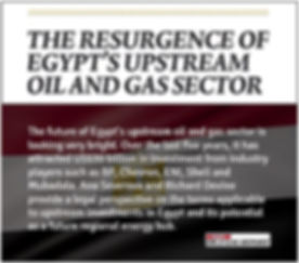Egypt upstream oil and gas.JPG