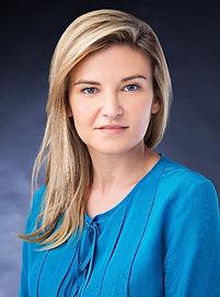 Ana Severova