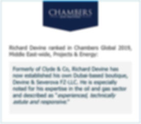 Chambers and Partners Button 2019.JPG