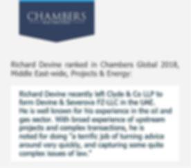 Chamber Partners Button.JPG