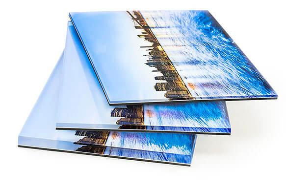 Acrylic Print.jpg