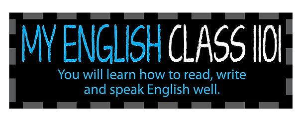 my_english_class_high_res0101.jpg