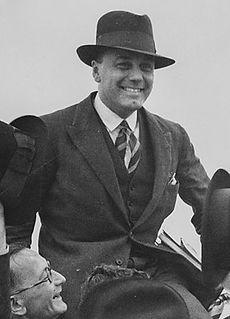 Edgar Wikner Percival