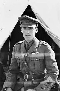 Sir Lawrence James Wackett